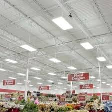 lighting stores in st louis mo city lighting products saint louis mo united states city