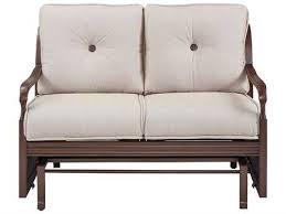 Paula Deen Furniture Sofa by Paula Deen Outdoor River House Collection