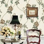 korean wallpaper manufacturers china korean wallpaper suppliers