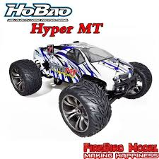 aliexpress buy hobao hyper mt 1 8th electric 4wd road