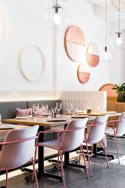 313 best interiør images on pinterest restaurant interiors