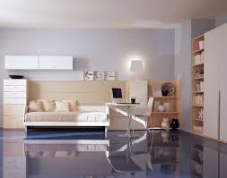 Childrens Bedroom Interior Design Ideas Reward Your Kids 30 Best Modern Kids Bedroom Design