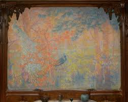 wisteria dining room paris essay heilbrunn timeline of art