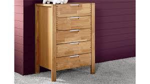 Schlafzimmer Kommode Buche Kommode Sideboard Erle Massiv Inspiration Design Familie Traumhaus