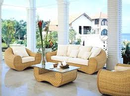 indoor rattan furniture u2013 jincan me