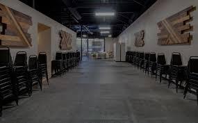 unique meetup venues for rent new york ny