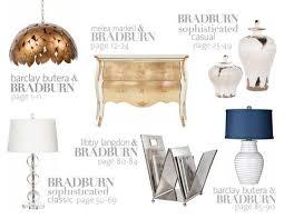 Lighting Catalog Catalog Bradburn Home
