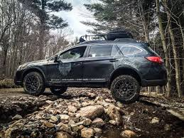 offroad subaru outback 13 best subaru off road images on pinterest lifted subaru autos