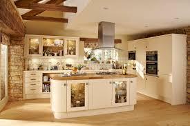kitchen design sheffield kitchen design sheffield sheffield kitchens russell hutton