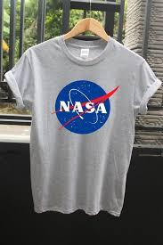 t shirt design erstellen die besten 25 diy 80s shirt ideen auf a cote de