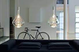 ikea luminaires cuisine ikea lustre cuisine ikea cuisine eclairage luminaires cuisine