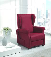 poltrone x anziani poltrone relax poltrone reclinabili elettriche sedia relax