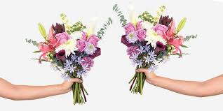 buy flowers online 8 best places to order flower bouquets online best flower