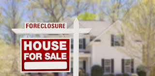 what is reo foreclosure in ohio