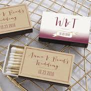matches for wedding wedding matches personalized wedding matches
