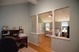 Floor Plans To Add Onto A House by Bedroom Addition Ideas Best About Master On Pinterest Suite Layout