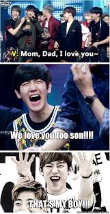 Family Photo Meme - 11 best hyun family images on pinterest families exo memes and