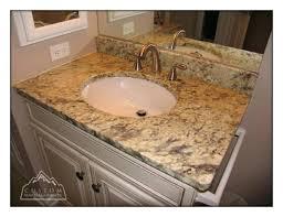 Bathroom Vanity Granite Countertop Bathroom Vanities With Granite Tops Bathroom Vanity Tops Pictures