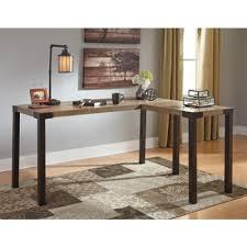 Home Office Corner Desks Desks Home Office Furniture Furniture Appliances 4k Tvs