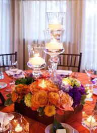 centerpieces flower joy
