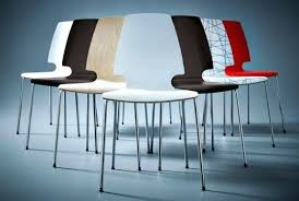 chaises salle manger ikea ikea chaise salle a manger chaise de salle a manger ikea ikea table