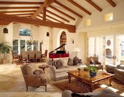 stunning wohnzimmer im mediterranen landhausstil gallery house - Wohnzimmer Im Mediterranen Landhausstil
