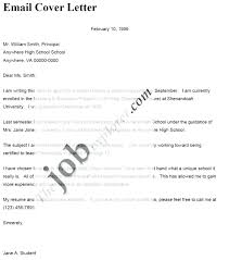 classic resume template resume email sle best ideas of classic resume template