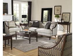 Living Room Furniture Groups A R T Furniture Inc Mineral Stationary Living Room