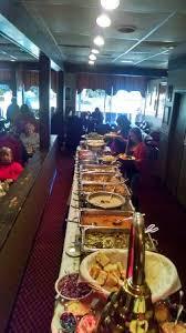 black angus restaurant virginia northeast virginia