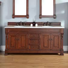 72 double sink bathroom vanity telecure me
