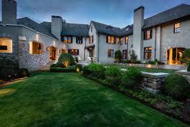 residential home designer tennessee jcc design studio chattanooga tn