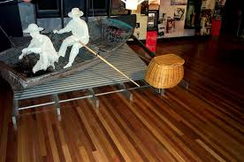 Timber Laminate Flooring Brisbane Picture Tag Timber Sports Flooring