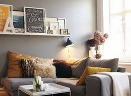living room design ideas for apartments impressing captivating living room designs for small apartments 59