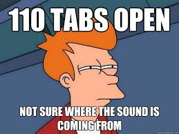Meme Browser - best funny web browser memes collection web browser memes and