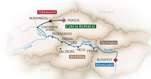 european river cruises market cruise danube river cruises