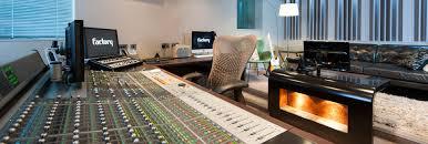 Recording Studio Mixing Desk by Aka Design Design U0026 Manufacture Of Edit Desks Grading Desks