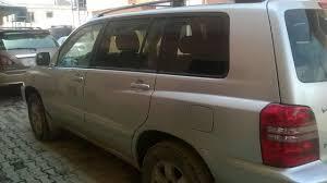 lexus rx 350 for sale nairaland used lexus rx350 2010 for sale 4 4m autos nigeria