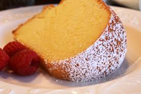 granny u0027s pound cake saving room for dessert