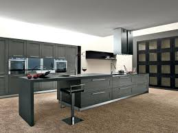 Kitchen European Design Decorations Home Or By Asian Interior Home Decorating