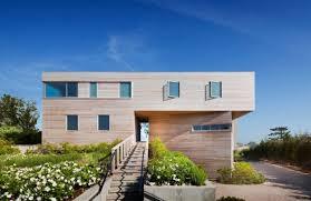 trend decoration house exterior design for seductive small modern