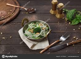 cuisine indienne riz végétalien et végétarienne cuisine indienne plat riz épicé aux