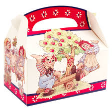 raggedy ann and andy images raggedy ann and andy lunch box hd