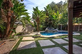 Backyard Oasis Designs  Home Design Lover  The Beautiful Of - Backyard oasis designs