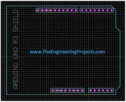top pattern design software top 10 pcb design software the engineering projects
