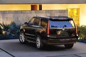 pictures of cadillac escalade 2015 cadillac escalade look motor trend