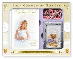 1st communion gifts direct from lourdes holy communion gifts