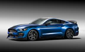 are 2015 mustangs out yet 2015 ford mustang shelby gt350 and gt350r option pricing leaked