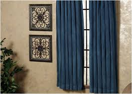 Blackout Curtains Eclipse Blackout Curtains Definition New Curtain Addition To Any