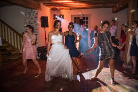 mariage mixte franco marocain mariage franco marocain au moulin de lambouray 124 confettis