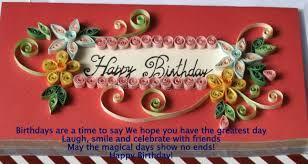123 greetings happy birthday 1 best birthday resource gallery